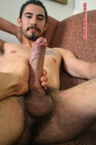 from Osvaldo hairy hung latino gay porn dvd xxx