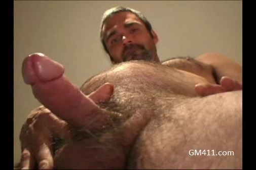 Gay sex - str8 Barry from Workinmenxxx
