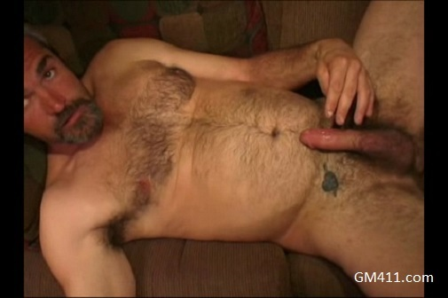 Gay sex - str8 Barry and Zack from Workinmenxxx