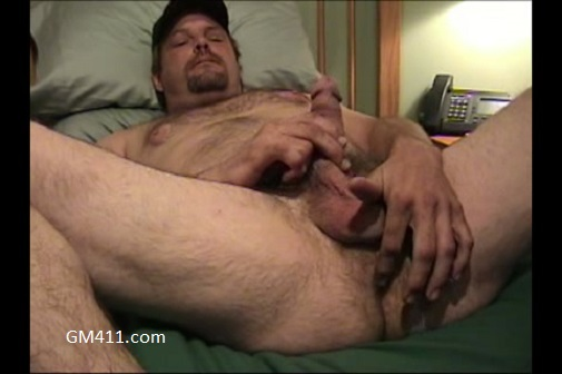 Gay sex - str8 David jerkoff from Workinmenxxx