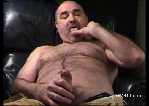 Gay sex - str8 Jim from Workinmenxxx