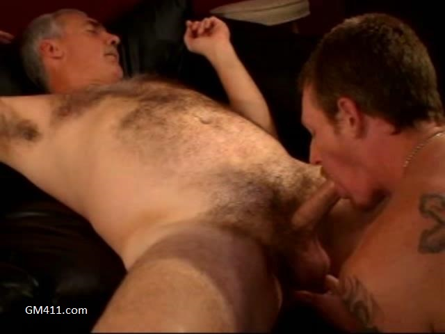 Gay sex - str8 Married Adam and Logan from Workinmenxxx